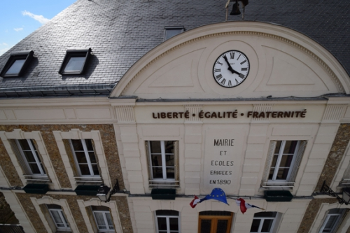 Fronton-Mairie.jpg