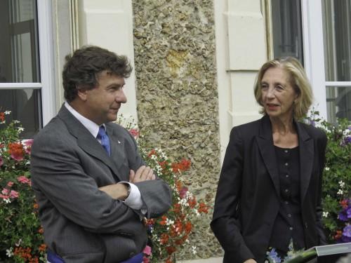 inauguration-mairie6.jpg