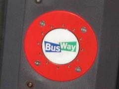 busway2.jpg