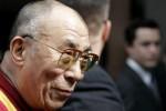 dalai lama5.jpg