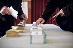 Cantonales-ouverture-des-bureaux-de-vote-en-metropole-pour-le-2e-tour_reference.jpg