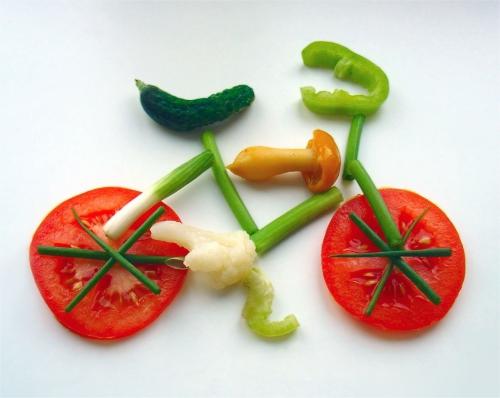 gesund-essen1.jpg