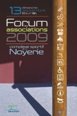 forum-leger.jpg