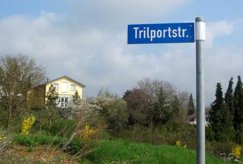 trilportstr-7.jpg