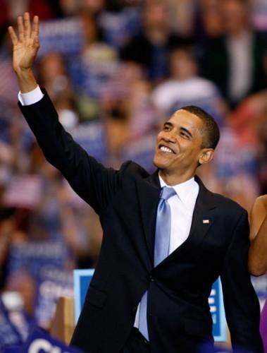 usa_elections_obama_stpaul432.jpg
