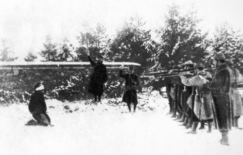 Execution_a?_Verdun_lors_des_mutineries.jpg