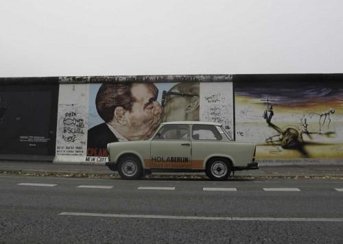 mur-de-berlin.jpg