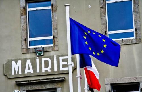 article_mairie.jpg