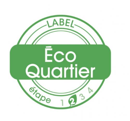Label-eco-Q2.jpg