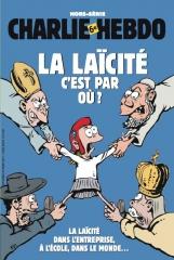 Charlie-Hebdo-La-laicite-cest-par-où.jpg