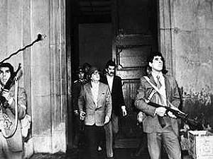 Allende2.jpg