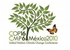 logo-sommet-cancun.jpg