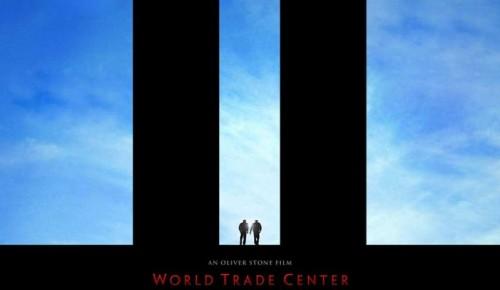 world-trade-center-affiche_articlephoto.jpg