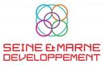 logo-SMD.jpg