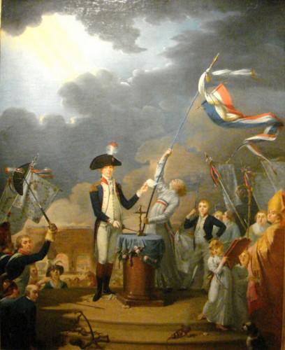 Le_serment_de_La_Fayette_a_la_fete_de_la_Federation_14_July_1790_French_School_18th_century.jpg