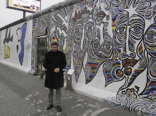 Berlin_5.jpg