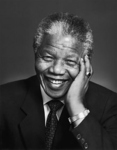 Nelson-Mandela 2.jpg