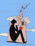 ecrivain-maison-~-sme0013.jpg