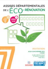 RES-1311-eco-renovation.png