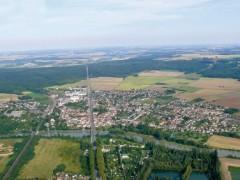 vue_aerienne-Trilport.jpg