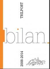 bilan1p.jpg