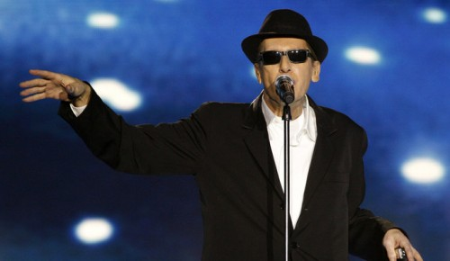 3-photos-culture-musique-Alain-Bashung_articlephoto.jpg