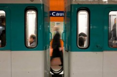 metro-paris-pneu.jpg