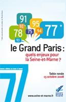Grand Paris 77.jpg