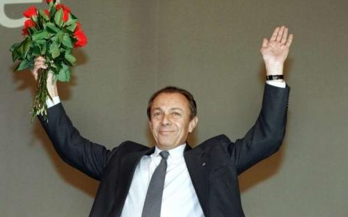 l-ancien-premier-ministre-socialiste-michel-rocard-le-24-octobre-1993-au-bourget.jpg