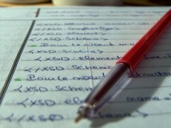 exam_correction.JPG