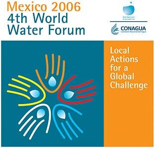 medium_mexico_eau2006.jpg
