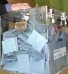 medium_elections3.jpg