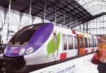 medium_train_futur.jpg