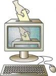 medium_vote_electronique.jpg